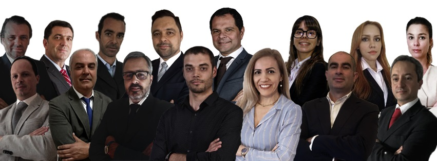 Management Engineers Team