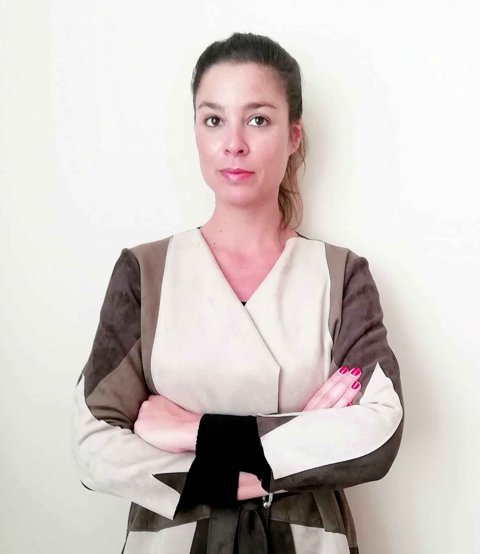 Ana Pimentel