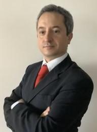 Marco Correia